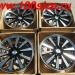 ������ ����� Weds R19 Lexus GS300, Infiniti G35